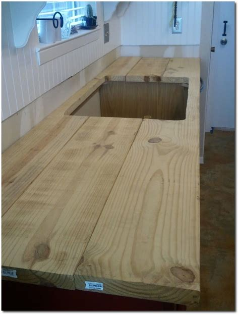 Excellent 400 Best A Images On Pinterest Counter Stools Bar Stools | faux butcher block counter top excellent tutorial jpg