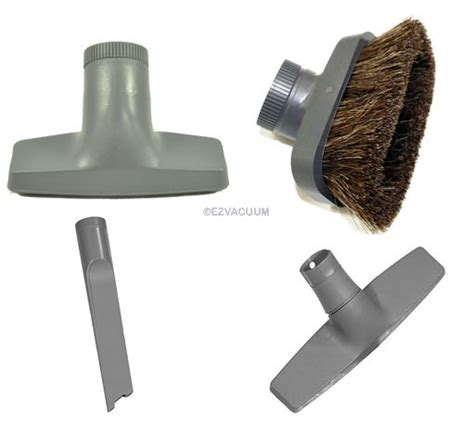 Kenmore Canister Vaccum Kenmore Canister Vacuum Cleaner Attachment Kit For Canisters