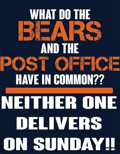 Funny Chicago Bears Memes - 262 best green bay packers images on pinterest packers