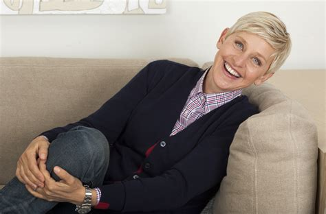 Ellen Degeneres Giveaways - ellen degeneres and the mirage giveaway mojavedolphins