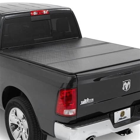 dodge ram bed cover dodge ram bed cover 54 images dodge ram 1500 tonneau covers dodge ram truck bed