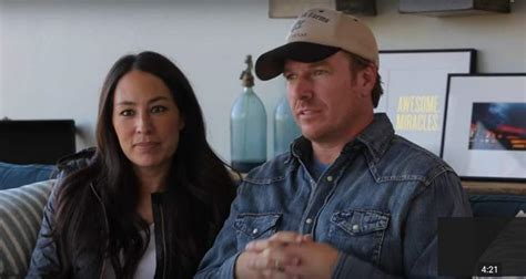 chip joanna gaines net worth chip and joanna gaines net worth 2018 redesigning houses