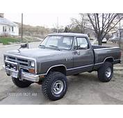 Chevy Ford Or Dodge  Jeep Cherokee Forum