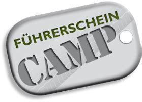 Motorrad F Hrerschein Crashkurs Kosten by F 252 Hrerschein C F 252 Hrerschein Ab 7 Tagen