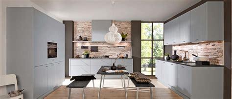 nolte küchen arbeitsplatte nolte k 252 chen stilvolle design k 252 chen nolte kuechen de