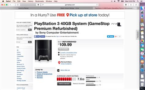 How To Check The Amount On A Gamestop Gift Card - top 191 complaints and reviews about gamestop