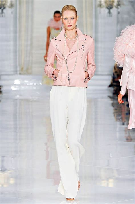 what goes with pink ideas featuring a pink leather jacket