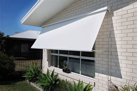 alfresco awnings fold outdoor awnings outdoor furniture outdoor awnings