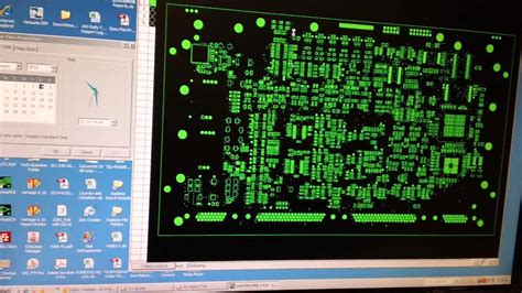 pcb layout design youtube pcb design software importance of flashing pads for