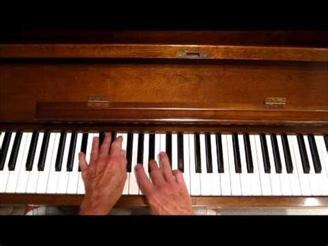 tutorial piano georgia piano finger exercises to strengthen the weaker fingers