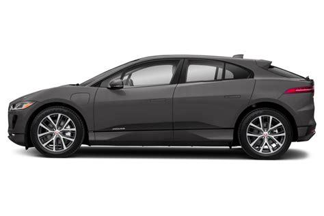 jaguar schedule 2020 2019 2020 jaguar i pace recall alert car in my