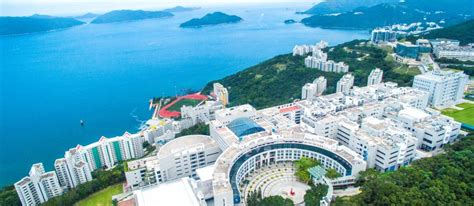 Of Hong Kong Mba Admissions by Kellogg Hkust Course Best Executive Mba For Eighth