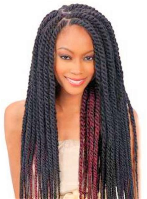 braids styles for black women pintrest 20 braiding hairstyles to try this summer feed inspiration
