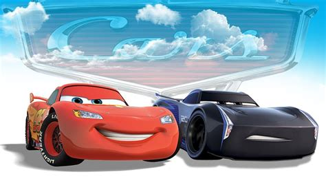 cars 3 film completo italiano gratis cars 3 episodio italiano completo video giochi saetta