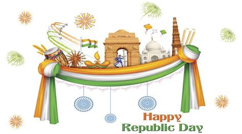 Best Essay On Republic Day Of India by Happy Republic Day 2017 Wishes Sms Quotes Whatsapp Status Messages Greetings For