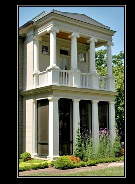 home exterior design with pillars exterior columns architectural columns structural