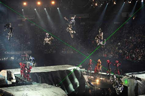 freestyle motocross nuclear cowboyz event nuclear cowboyz izod center march 16 17 2013