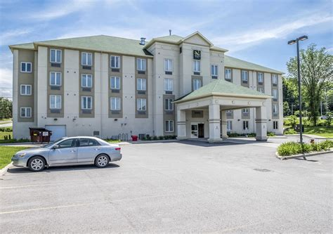 quality inn new orleans quality inn orleans 2017 room prices deals reviews