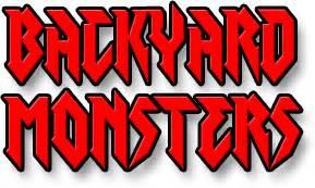backyard logo image backyard monsters logo png backyard monsters