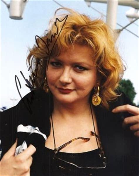 catherine jacob balasko catherine jacob est une actrice fran 231 aise n 233 e 224 paris le