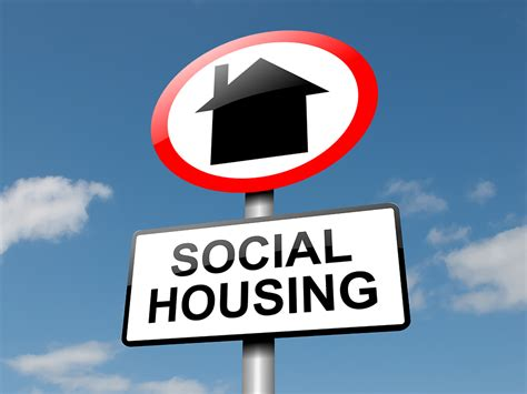 social services housing social services housing 28 images social housing solicitors leeds social services