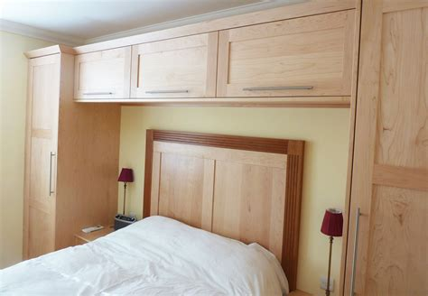 bedroom cupboards uk gallery wood works of westerham