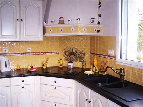 Decoration Faience Pour Cuisine by Decoration Faience Pour Cuisine 27018 Klasztor Co