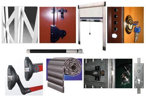 serratura sicura porta blindata casa sicura cilindri europei serrature antiscasso a