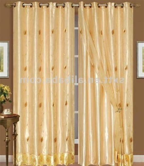 curtain designs india curtains designs photos india