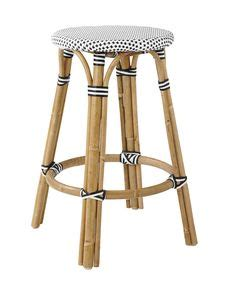 Riviera Backless Counter Stool by Degraw Bar Counter Stool Westelm 139 99 24 Inch Bar