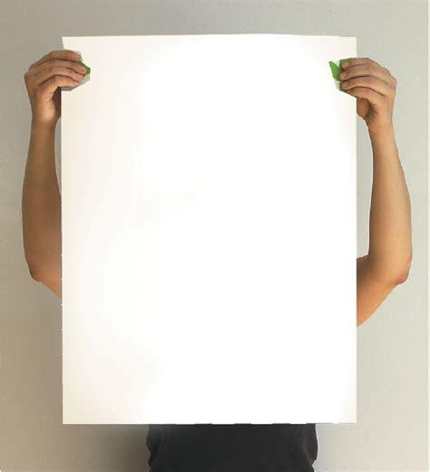Notebook House by Blank Poster Design Gutter