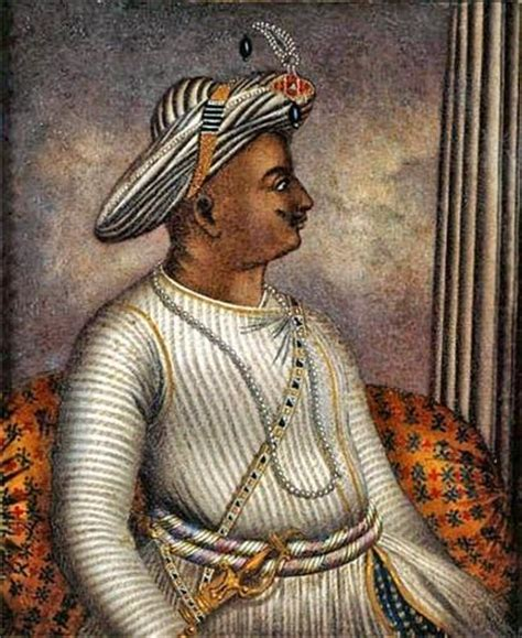 biography of tipu sultan tipu sultan tiger of mysore tipu sultan tipu saheb