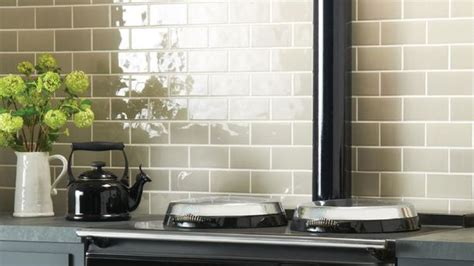 kitchen ceramic wall tiles kitchen tiles ceramic tile merchants serving beverley