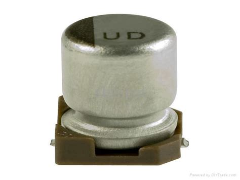 aluminium capacitor smd sa1 smd aluminum electrolysis capacitor china manufacturer capacitor electronic components