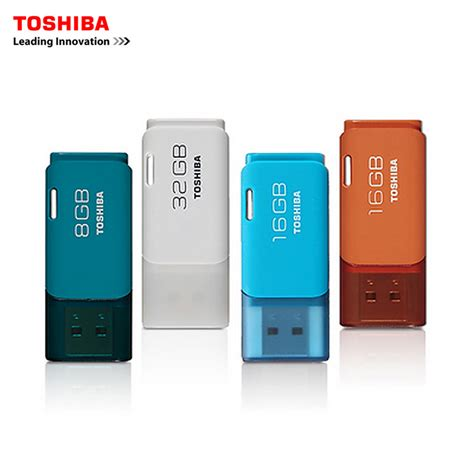 Usb Flashdisk Hayabusa 8gb Whitetransmemoryflash Driveusb Flash usb flash drive 16gb toshiba hayabusa