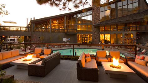homeaway jackson hole 100 homeaway jackson hole 8 spectacular spots for