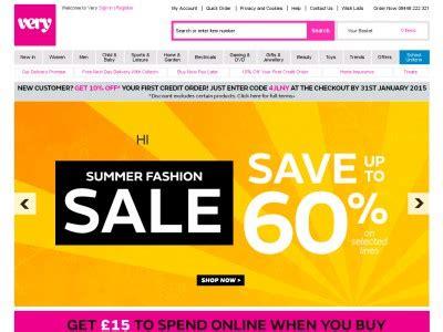 discount vouchers on very very discounts voucher codes 60 august 2016