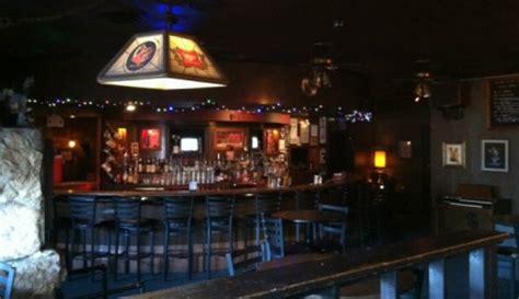 top 10 bars in denver lost lake lounge drink denver the best happy hours drinks bars in denver