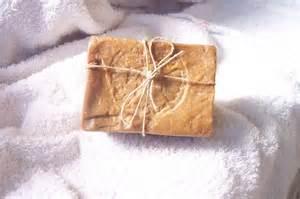 Most Popular Handmade Soap - most popular soap methods healthy