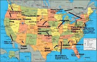 the united states of america map with the names engine view topic calling all amerifags