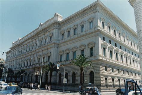d italia via nazionale 91 palazzo della d italia roma visit italy