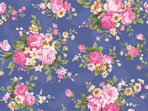 flower pattern tumblr background background wallpaper pattern pattern 204 background