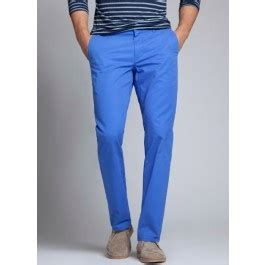 why does my pant so much 16 best electric blue images on fashion fashion and