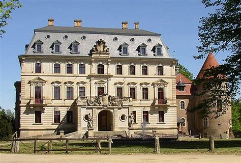 houses to buy in germany photographs of german castles and manor houses