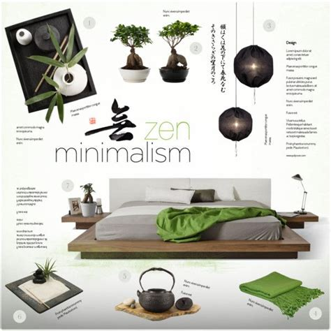 17 best ideas about zen bedroom decor on zen