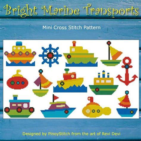 the pattern sourcebook mini 1780674716 23 best images about transportation cross stitch on mini cross stitch trucks and retro