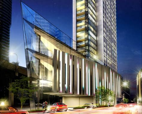 3 bedroom condo downtown toronto 10 york luxury condominium downtown toronto ahmed amin real estate agent in toronto