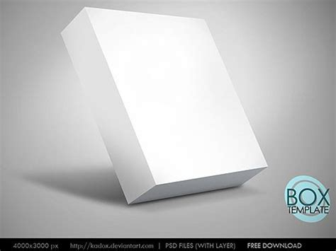 Card Box Template Psd by 508 Best Images About Mockups Psd On Adobe