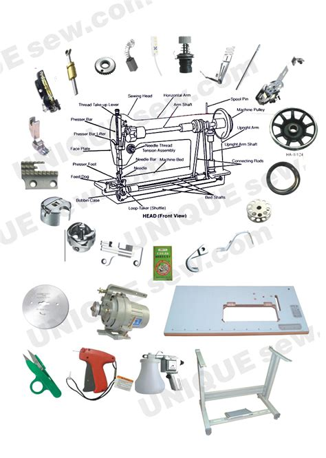 swing machine parts high quality sewing machine parts buy sewing machine
