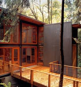 pacific northwest houses 25 best ideas about pacific northwest style on pinterest